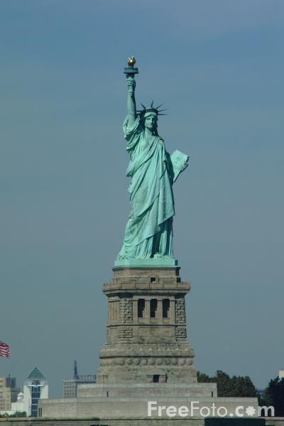 Statue Of Liberty Images Wallpaper And Background Photos
