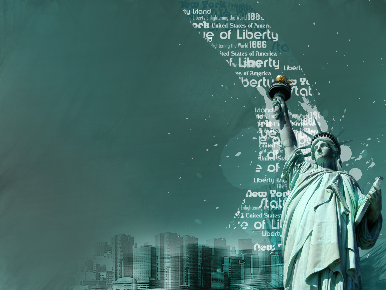 statue of liberty images statue of liberty hd wallpaper