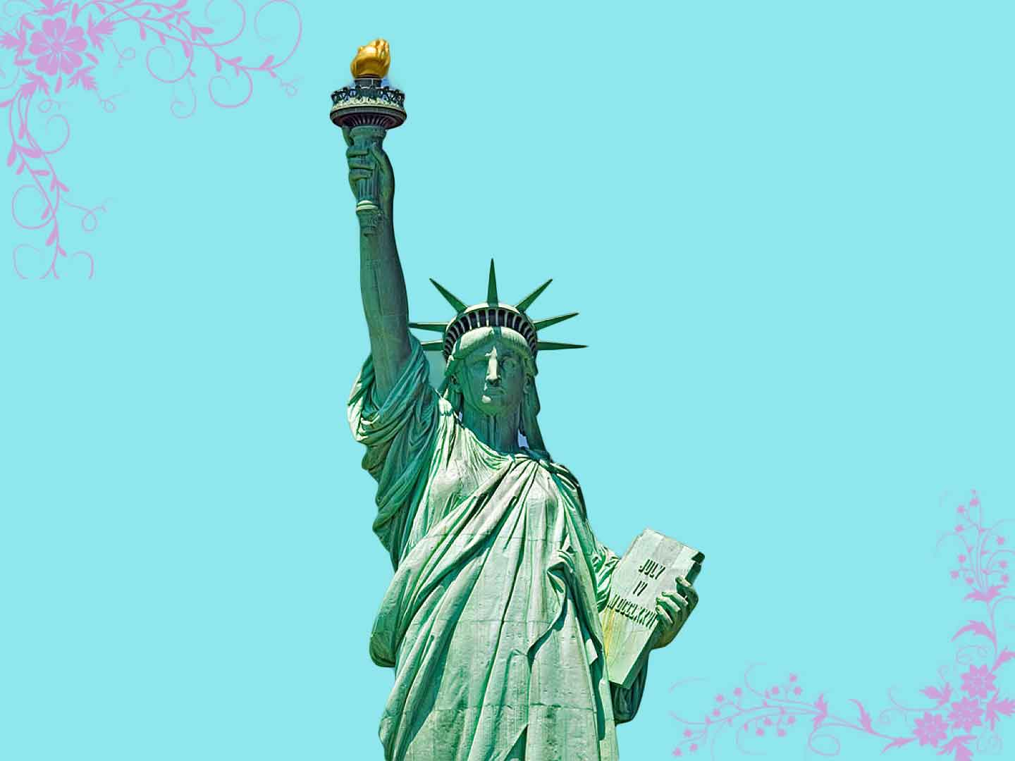Statue of Liberty images statue of liberty HD wallpaper and background ...