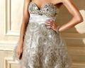 style, dress
