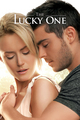 the lucky one poster - the-lucky-one photo