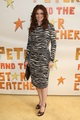 the opening night of 'Peter And The Starcatcher' in New York 2012 - debra-messing photo