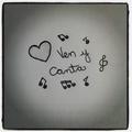 violetta Ven y Canta