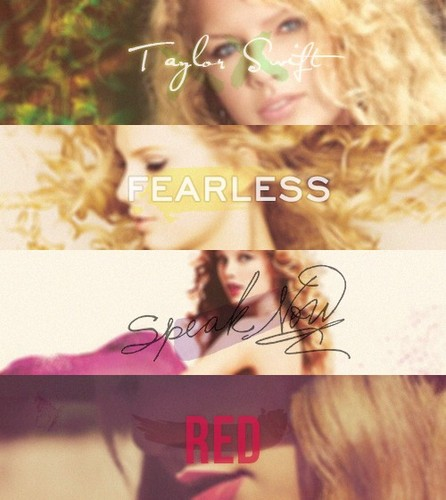 watched it begin again<3