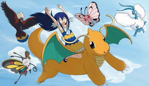 wendy marvell chan