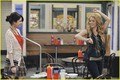wowp season 3 - wizards-of-waverly-place photo