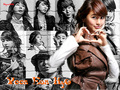 yoon eun hye the lovely princess