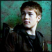 ★ Ben ☆  - falling-skies icon