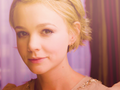 •Carey•  - carey-mulligan wallpaper