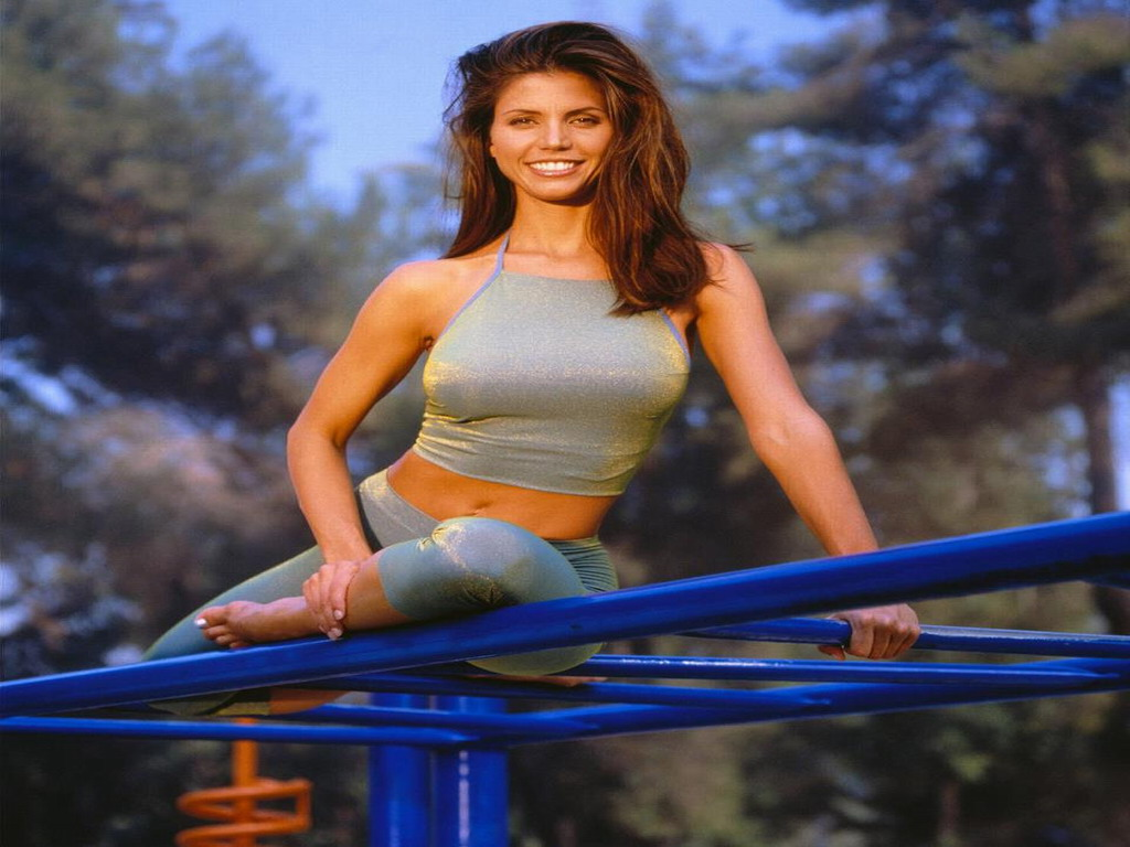 Images Charisma Carpenter nude (55 photos), Pussy, Leaked, Boobs, braless 2019