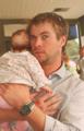★ Chris Hemsworth ★ - chris-hemsworth fan art