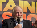 James Cosmo @ Collectormania convention - game-of-thrones photo