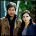★ Daniel & Kate ☆  - perception icon