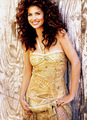 Debra Messing - debra-messing photo