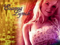 Evanna Lynch  - evanna-lynch wallpaper