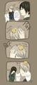 ~Funny Hetalia~