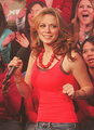 ♥Haley♥ - haley-james-scott fan art