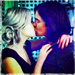 ★ Hanna & Caleb ☆  - hanna-and-caleb icon