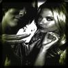 Hanna & Caleb fotografia with animê titled ★ Hanna & Caleb ☆