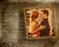 ♥ I love Kate ♥ - castle wallpaper