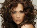  Jennifer - jennifer-lopez wallpaper