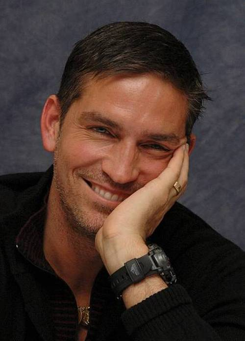 jim caviezel filmjim caviezel wife, jim caviezel film, jim caviezel twitter, jim caviezel movies, jim caviezel wiki, jim caviezel audio bible, jim caviezel audiobook, jim caviezel wikipedia, jim caviezel donald trump, jim caviezel interview, jim caviezel height, jim caviezel biography wikipedia, jim caviezel fan site, jim caviezel and mel gibson, jim caviezel filmografia, jim caviezel sxsw, jim caviezel photo, jim caviezel passion of the christ, jim caviezel кинопоиск, jim caviezel jesus