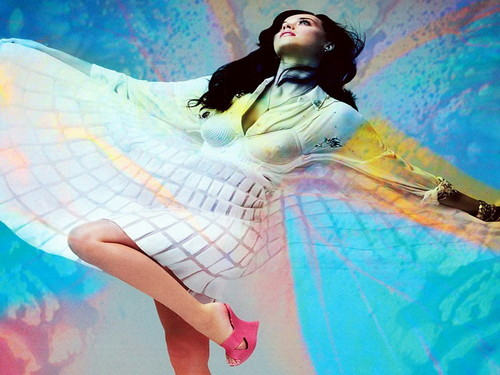 Katy Perry wallpaper called  Katy