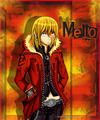Mello  - mello photo