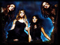 pretty-little-liars-tv-show - ★ PLL ☆ wallpaper