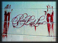 ★ PLL ☆ - pretty-little-liars-tv-show wallpaper