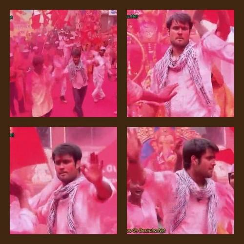 Madhubala- Ek Ishq Ek Junoon Images ♥RK Dance HD Wallpaper