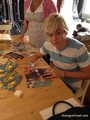 ❤Ross Lynch❤ - ross-lynch photo