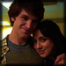 ★ Spencer & Toby ☆  - pll-couples%E2%99%A5 icon