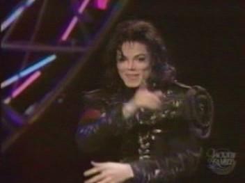 """The Jackson Family Honors"" Awards Zeigen"