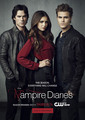 """This season, everything will change"" - the-vampire-diaries-tv-show photo"