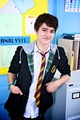 Tommy Knight as Kevin Skelton