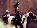 ★ Tonto ☆  - the-lone-ranger wallpaper