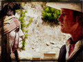 ★ The Lone Ranger & Tonto ☆  - the-lone-ranger wallpaper