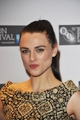 """W.E"" Screening - katie-mcgrath photo"