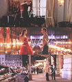 ➞ chuck&blair - blair-and-chuck fan art