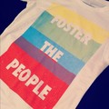    - foster-the-people photo
