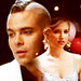  quinn&amp;puck - quinn-and-puck icon
