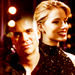 ➞ quinn&puck - quinn-and-puck icon