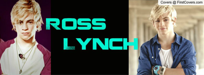 Related to Ross Lynch FUN FACTS | Ross Lynch