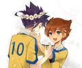 10/8 TenTsu Day!