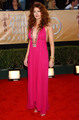 11th Annual Screen Actors Guild Awards - debra-messing photo