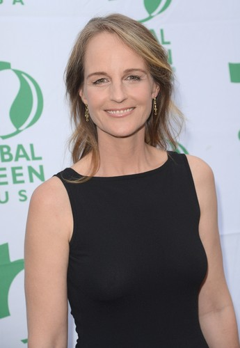 16th Annual Global Green USA Millennium Awards