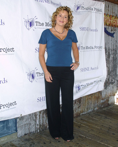 2003 Shine Awards