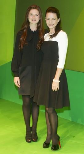 2012 - Oxfam 70th Anniversary
