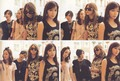 2NE1 scan foto essay book small 113
